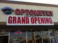 Bellflower Optometry