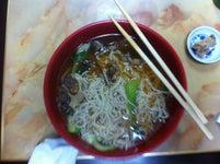 Kuai An Hand Pull Noodles Restaurant