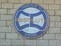 Absolute Automotive Service, Inc.