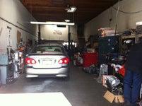 Puga Auto Repair