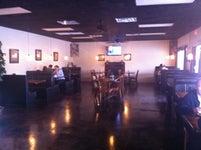 Alona's Cafe