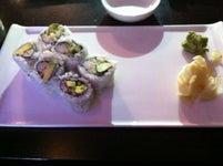 Momiji Sushi & Grill