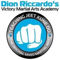 MMA Victory Martial Arts Lafayette
