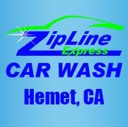 Zipline express carwash prices photos reviews hemet ca zipline express carwash solutioingenieria Image collections