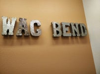 Wag Bend Dog Daycare