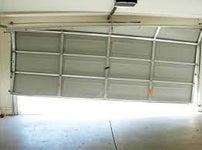 Brownsburg IN Garage Door
