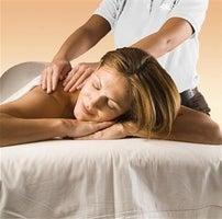 Massage Envy - Gilbert - San Tan
