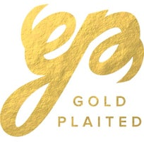 goldplaited