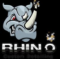 Rhino Custom Detailing