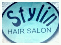 Stylin Hair Salon