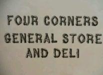 Four Corner's General Store