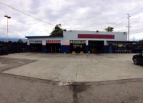 Ledesma Tire Shop