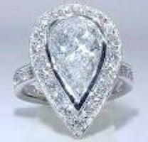 Tara Fine Jewelry