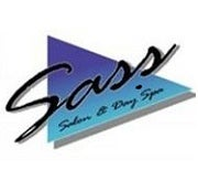 Sass Salon And Spa