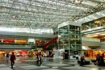 新千歳空港 (CTS)