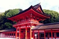 下鴨神社 (賀茂御祖神社)