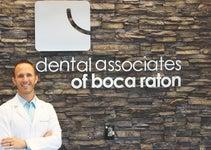 Dental Associates of Boca Raton