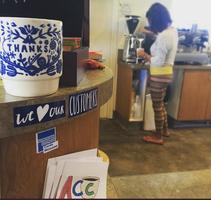 Auburn Coffee Company