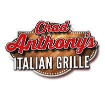 Chad Anthony's Italian Grille