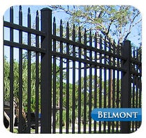 Best Fence Company of Jacksonville