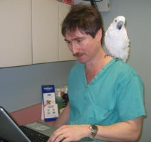 West Kendall Animal Hospital
