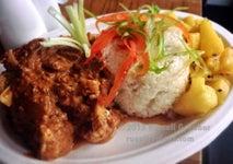 Kangaroo Kitchen & Catering