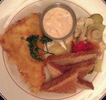 Polonez Restaurant