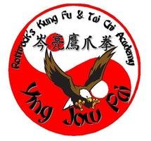 Rothrock's Kung Fu & Tai Chi