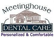 Meetinghouse Dental