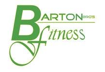 Barton Bros Fitness LLC