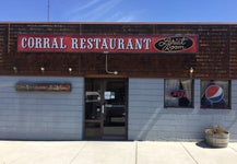 Corral Restaurant and Lariat