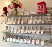Carabella Cosmetics & Skin Care