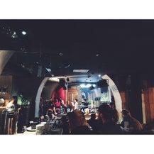 Central Bar, фото 11