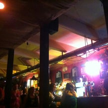 Арт-клуб Шкаф, фото 12