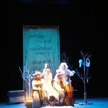 Одесский областной театр кукол, фото 2