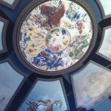 Одесский областной театр кукол, фото 3