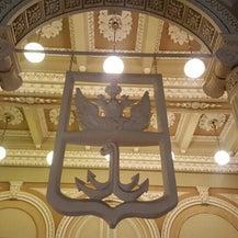 Историко-краеведческий музей, фото 5