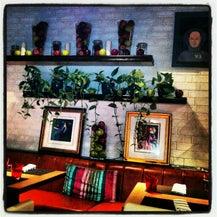 Ресторан Maman, фото 3