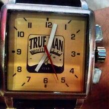 Арт-клуб  True Man, фото 12