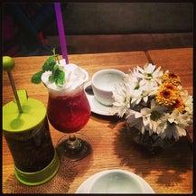 Traveler's Coffee Odessa, фото 10
