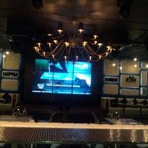 Караоке-ресторан Bright Club, фото 12