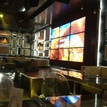 Караоке-ресторан Bright Club, фото 11
