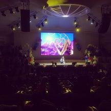 Концерт-холл «Odessa», фото 3