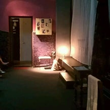 Театр на Чайной, фото 10