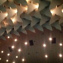 Одесский академический театр музыкальной комедии имени М.Водяного, фото 12