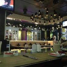 Караоке-ресторан Bright Club, фото 5