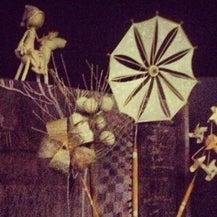 Одесский областной театр кукол, фото 4