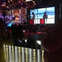 Караоке-ресторан Bright Club, фото 4