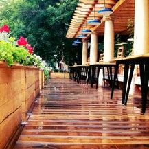 Ресторан Tavernetta, фото 4