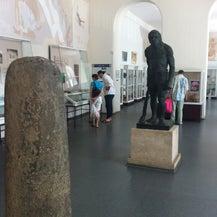 Историко-краеведческий музей, фото 2